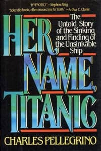 Her Name, Titanic