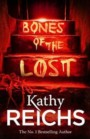 Bones of the Lost
