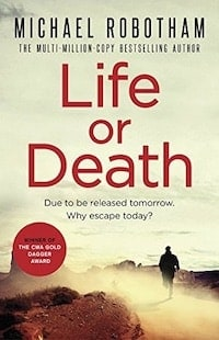 Life or Death